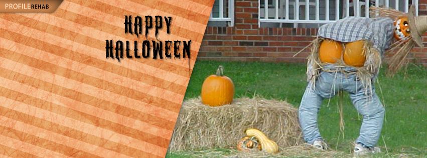 Happy Halloween Funny Images-Funny Happy Halloween Images-Funny Happy Halloween Pictures