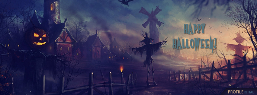 happy halloween scary pictures scary happy halloween pictures facebook cover halloween - Halloween Cover Pictures