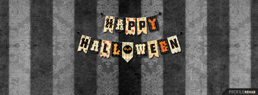Happy Halloween Facebook Cover-Happy Halloween Images Facebook-Images Happy Halloween