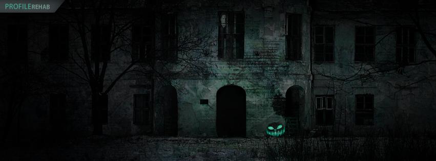 Creepy Old Halloween Photos - Scary Halloween Pictures - Scary Old Halloween Pictures