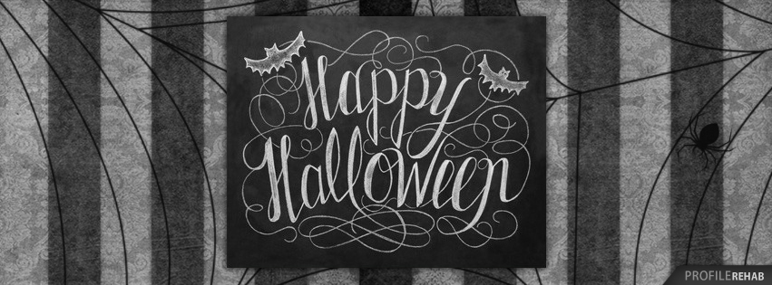 Free Pictures of Halloween Things - Halloween Cover Photo - Cool Halloween Pictures Free