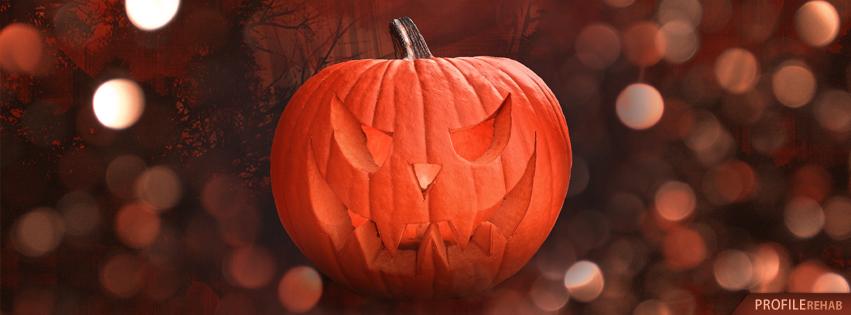 Cool Pumpkin Pics Halloween-Best Halloween Pumpkins Images-Halloween Pumpkin Pictures