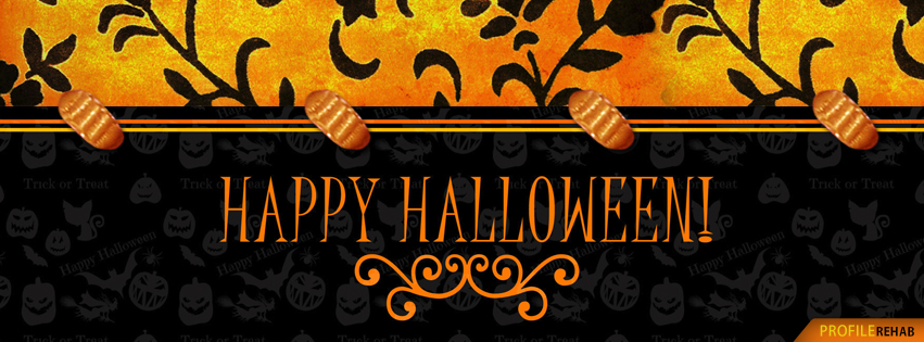Vintage Halloween Images - Happy Halloween Vintage Pictures - Vintage Halloween Photos