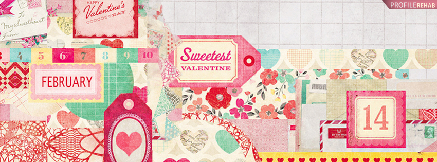 Free Heart Facebook Covers for Timeline  Cute Love Timeline Covers    Vintage Photography Covers