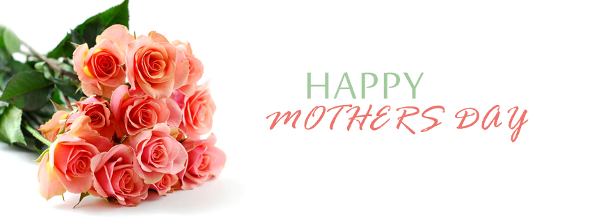 Mothers Day Timeline Cover - Happy Mothers Day Photos Pictures