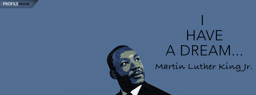Picture of Martin Luther King Jr Images - Martin Luther King Jr Photos - MLK Image Quote