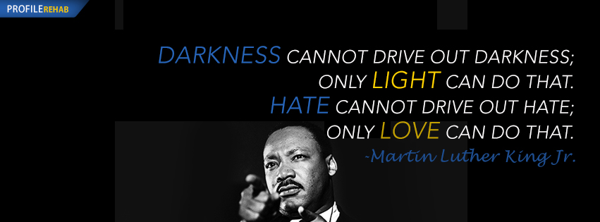 Martin Luther King Quotes Images - Martin Luther King Pics - MLK Picture Quotes