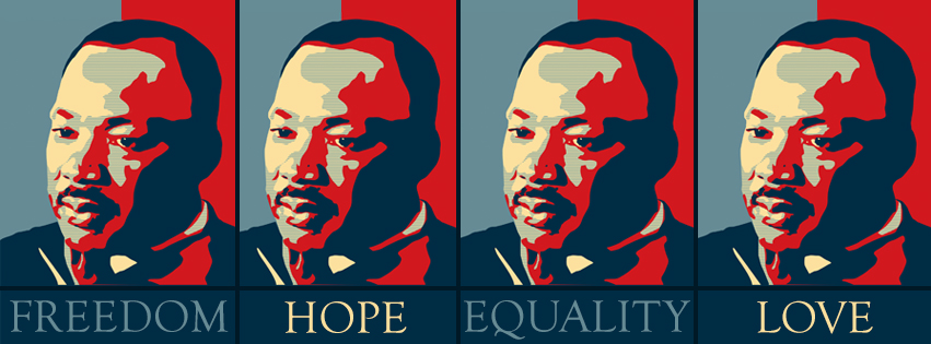 Pictures of Martin Luther King Jr Photo- Images of Martin Luther King Jr- MLK Jr images