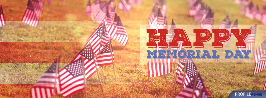 Happy Memorial Day Images Free - Images of Happy Memorial Day - Happy Memorial Day Quotes