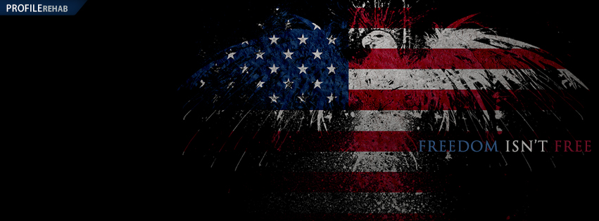 014a759fb682 Memorial Day Free Images - Unique Memorial Day Covers with Freedom Isn t  Free Text