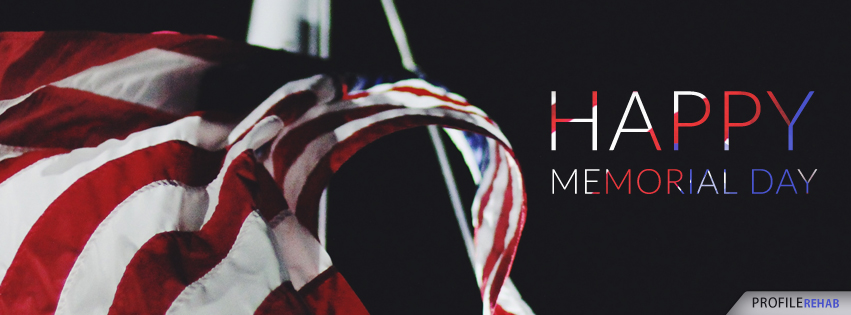 Happy Memorial Day Pics - Happy Memorial Day Graphics - Happy Memorial Day Pictures Free