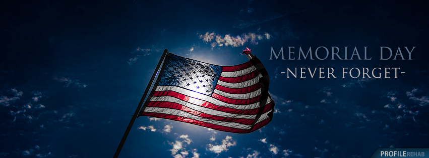 Free Memorial Day Images Facebook - Images for Memorial Day - Images Memorial Day