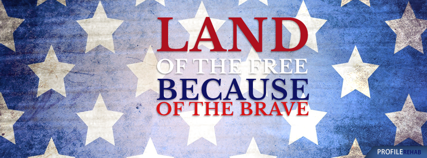 Memorial Day Quote for Facebook Covers - Memorial Day Thank You Quotes Preview