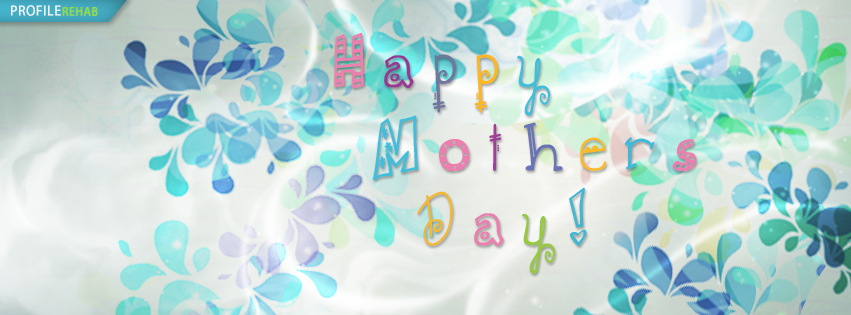 Happy Mothers Day Free Images - Cute Happy Mothers Day Photo