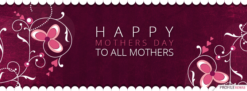 Happy Mothers Day to All Mothers Image - Happy Mothers Day to All the Moms Photo