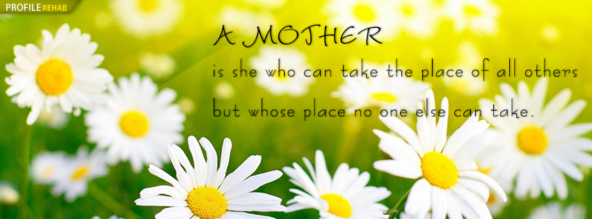 Motherhood Quotes For Facebook | www.pixshark.com - Images ...