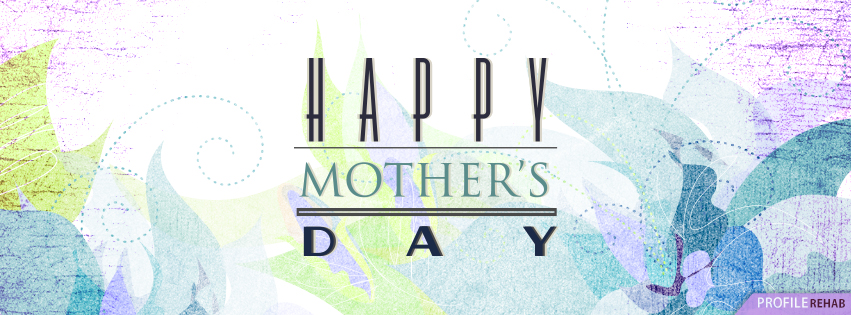 Happy Mother Day Images - Happy Mother Day Pictures - Happy Mother Day Photos