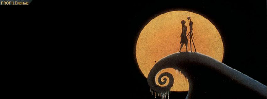 Jack Skellington Pics-Nightmare Before Christmas Photos-Pics of Jack Skellington