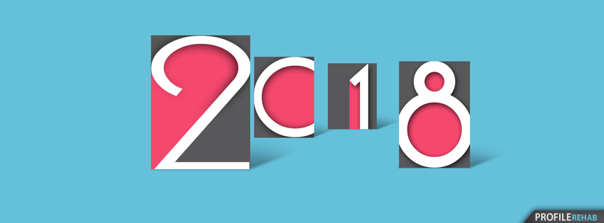 2018 Modern New Years FB Covers Preview
