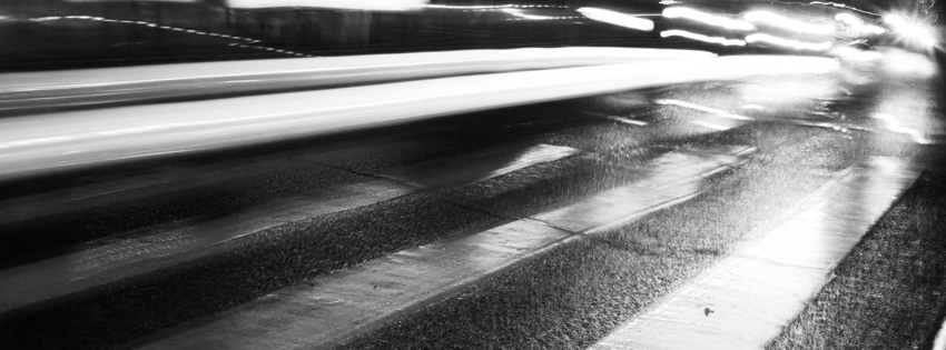 Street Photography Facebook Cover