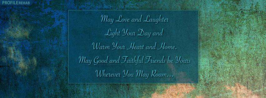 Irish Sayings About Friendship - St Pattys Day Images - Irish Love Sayings