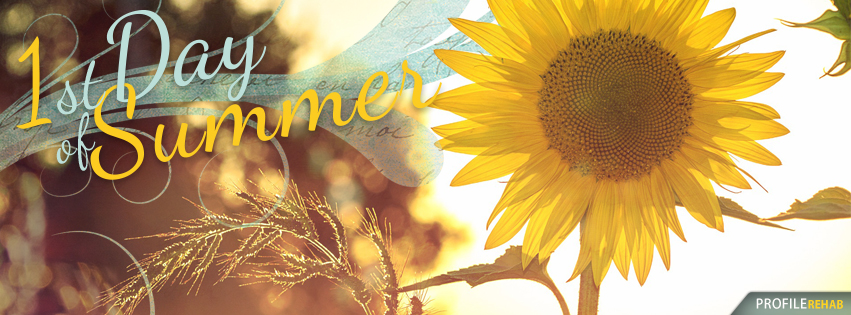 1st Day of Summer Images - 1st Day of Summer Quotes - 1st Day Summer Images