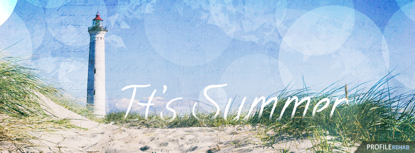 It's Summer Images Free Download - Free Summer Images