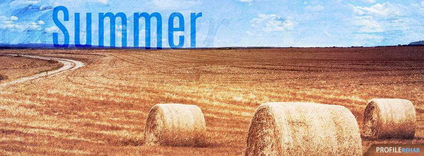 Best Summer Facebook Covers - Cool Facebook Cover Summer