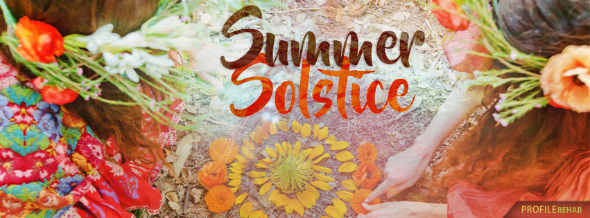 Summer Solstice Pictures - Summer Solstice Picture for Facebook Covers