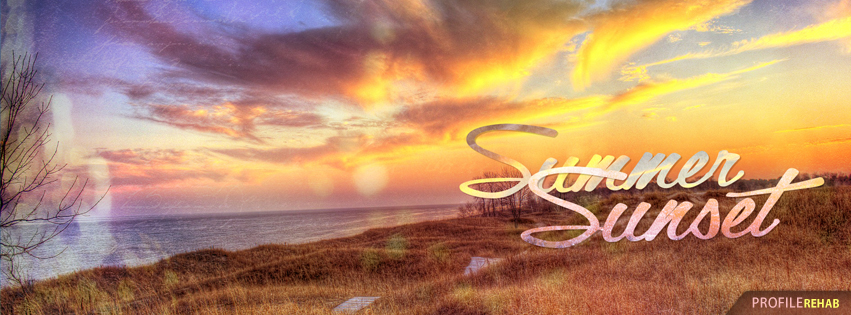 Wisconsin Summer Sunset Images - Sunset Summer Images