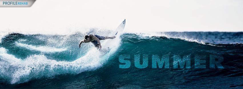Surfing Images of Summer Season - Summer Image - Cool Image Summer Surfer