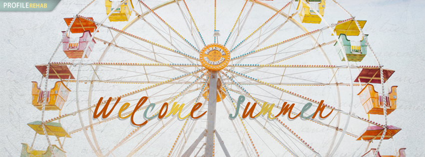 Cute Summer Pictures - Free Summer Pictures - Cool Summer Pictures