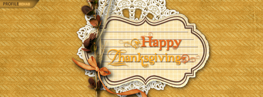 Images for Happy Thanksgiving - Happy Thanksgiving Graphics Free