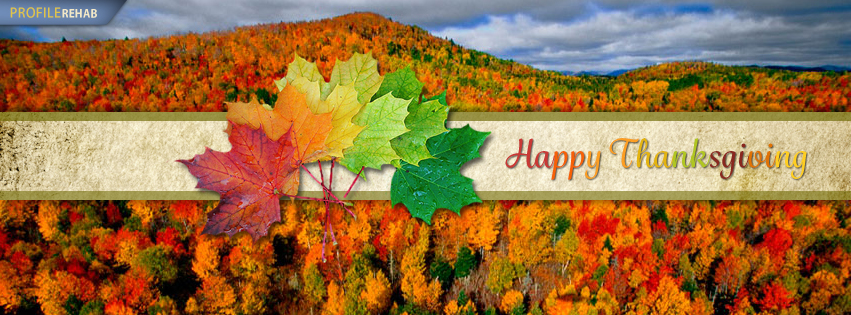 Pretty Thanksgiving Pictures for FB - Cute Thanksgiving Picture - Pics of Thanksgiving