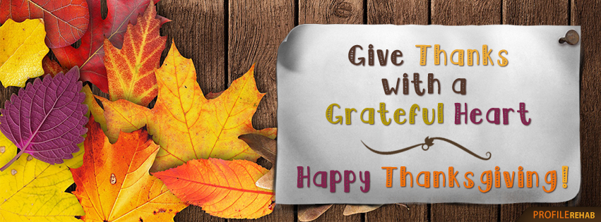 Free Pictures of Thanksgiving - Free Thanksgiving Graphics - Images for Thanksgiving