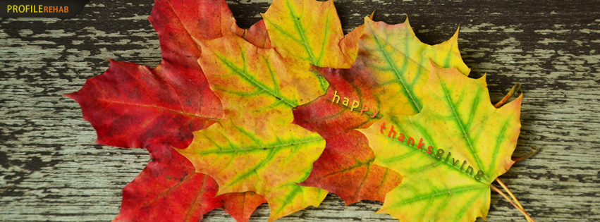 FB Thanksgiving Backgrounds Free - Free thanksgiving Pictures - Pic of Thanksgiving