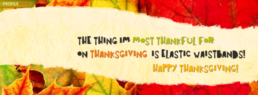 Funny Happy Thanksgiving Images Funny - Happy Thanksgiving Humor Pictures