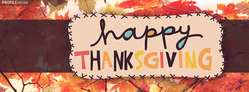 Cute Happy Thanksgiving Photos for Facebook - Cute Happy Thanksgiving Pictures Free