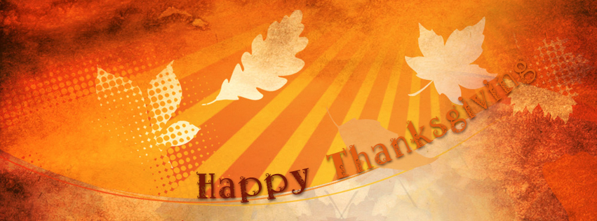 Happy Thanksgiving Images for Facebook - Happy Thanksgiving Images Facebook