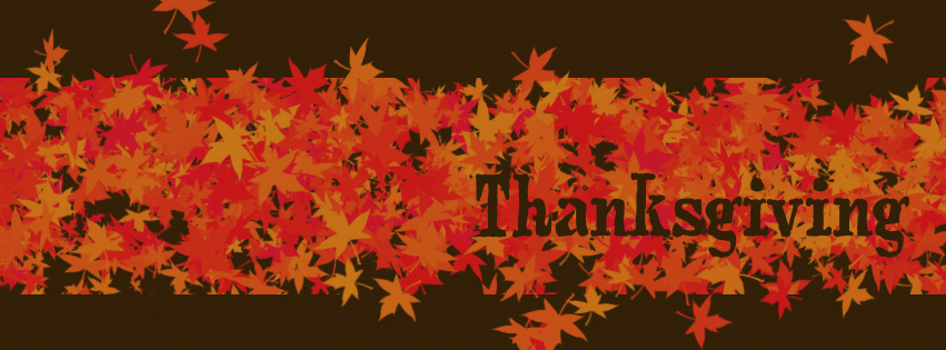 Free Thanksgiving Backgrounds-Free Thanksgiving Pics-Thanksgiving Day Pictures Free