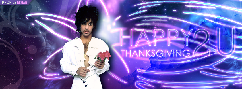 Pics of Happy Thanksgiving with Prince-Funny Thanksgiving Pics-Funny Thanksgiving Photos