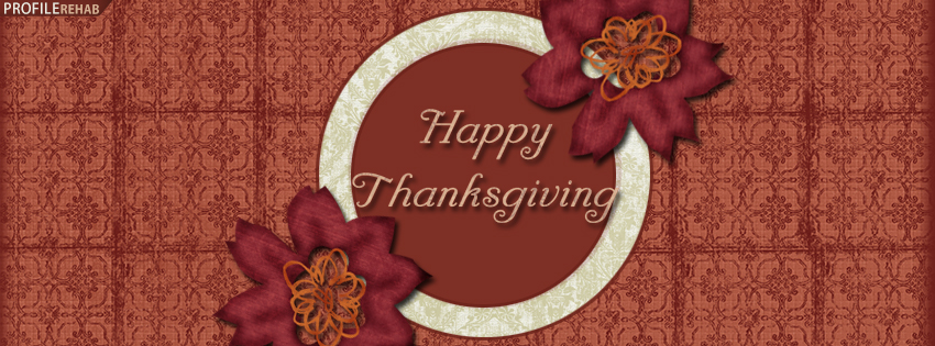 Happy Thanksgiving FB Cover-Happy Thanksgiving Day Images-Happy Thanksgiving Pics Free Preview