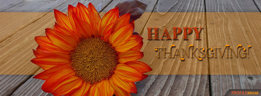 Thanksgiving Free Images - Pictures of Happy Thanksgiving - Image Happy Thanksgiving Preview