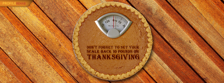 Funny Pictures of Thanksgiving - Thanksgiving Funny Photos