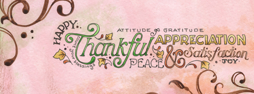 Thanksgiving Picture Quotes - Thanksgiving Quotes Images - Thanksgiving Day Greetings