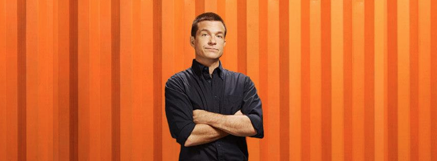 Michael Bluth Arrested Development Timeline Cover