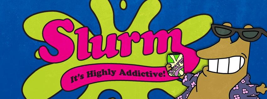 Slurm Facebook Cover