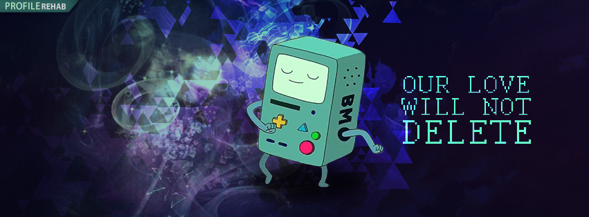 BMO Adventure Time Quotes - Funny Valentine Day Quotes