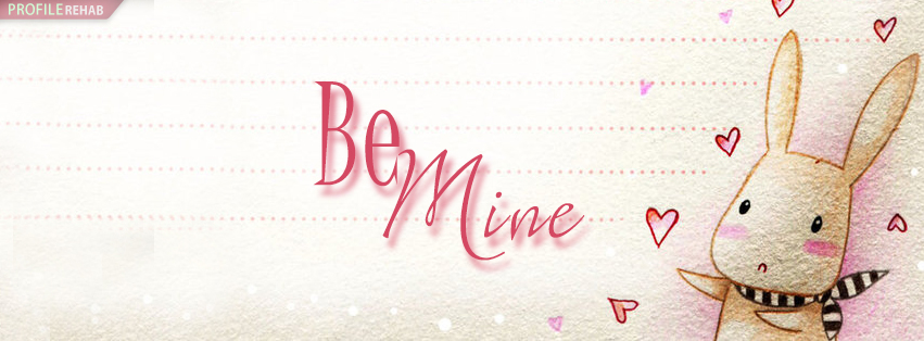 Be Mine Valentines Pictures for Facebook - Free Valentine Pics Preview