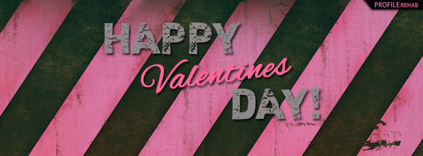 Happy Valentines Images for Facebook - Happy Valentines Day Pictures Images Photos